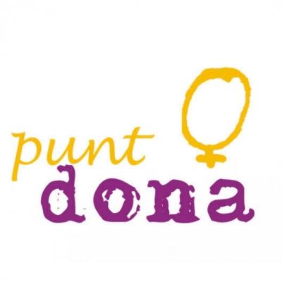 400_auto_2802140135_punt-dona