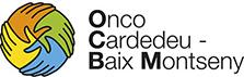 logo-onco-cardedeu-baix-montsenyp